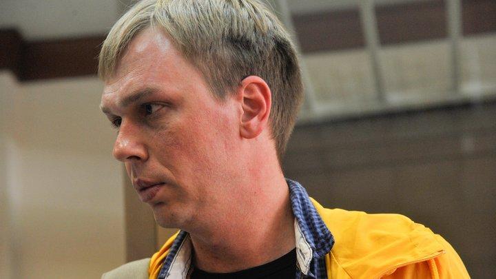 Голунов анонсировал расследование о связях Навального с Госдепом: Панорама всё дальше от фейков