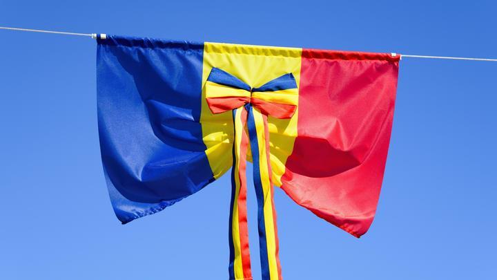 Румыния объявила персоной нон грата помощника военного атташе России