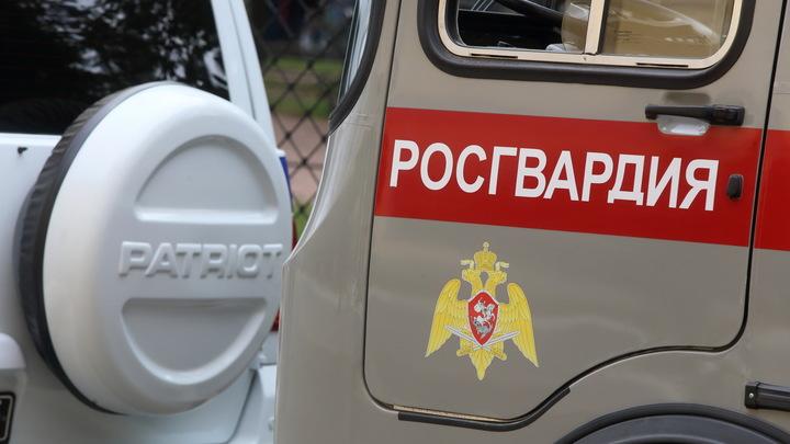 Граждане СССР готовили убийство лидера религиозной общины - МВД России