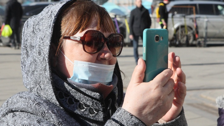 Режим ЧП из-за коронавируса оказался вне закона. КС Молдавии выдал решение