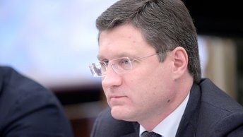 Россия хочет доминировать на рынке накопления энергии
