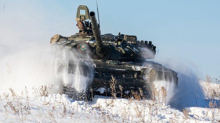 С 8 марта в ДНР ждут нового весеннего перемирия: Переговоры об этом шли семь часов