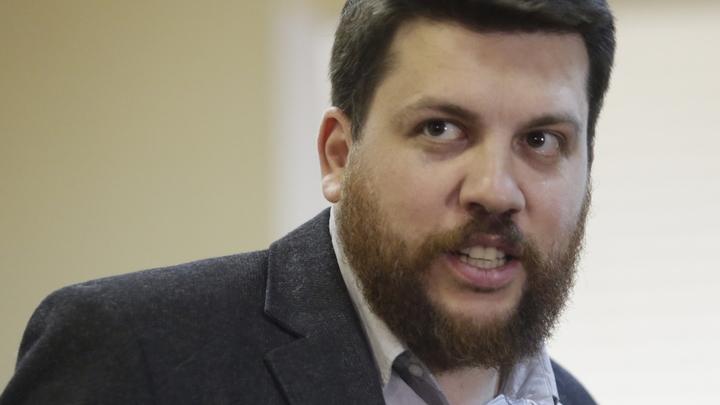 Наш русский либерал - прежде всего лакей: Лицемерие сторонников Навального объяснил Достоевский