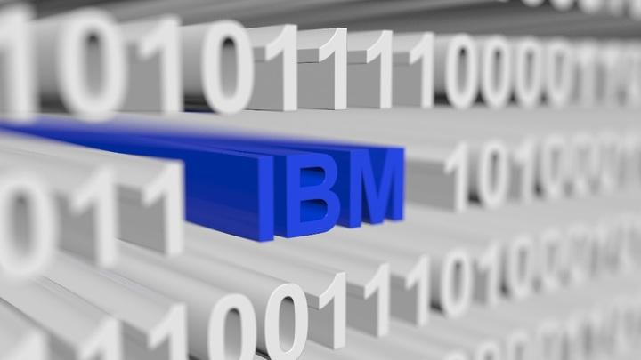 Заходи, кто хочет: Как IBM получила полный доступ к инфраструктуре ЦБ