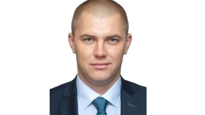 Третья кадровая рокировка апреля: От главы Сочи Алексея Копайгородского ушел первый зам
