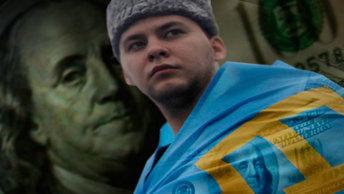 Меджлис терроризирует пророссийских татар в Крыму