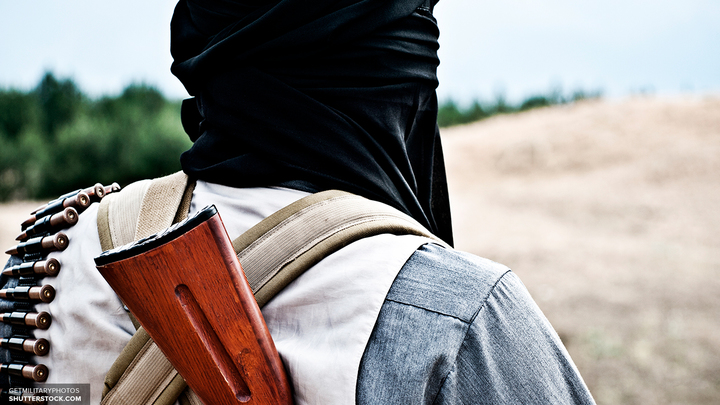 ИГИЛ и Аль-Каида пытаются объединиться в союз для новых преступлений