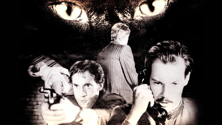Жеглов сел за взятку, а Шарапов поймал первого в СССР маньяка: Как на самом деле сложились судьбы героев легендарного фильма