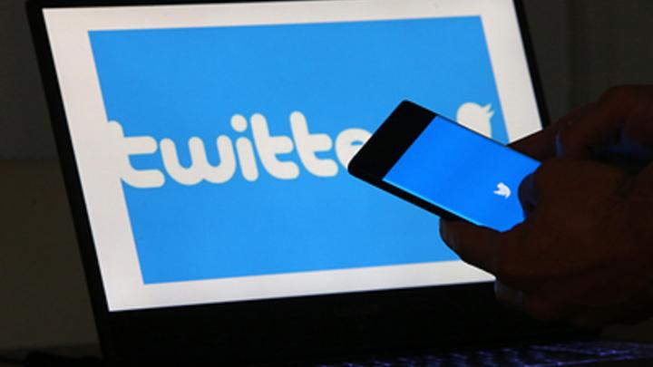 Twitter объявил войну российским аккаунтам: Это что, очередной пример американской демократии?