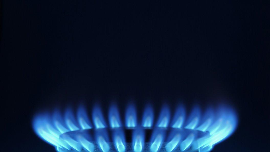 Великобритания предупреждает о возможном недостатке газа