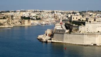 Орден не получат: Греция отказалась выдавать Мальте информатора убитой журналистки