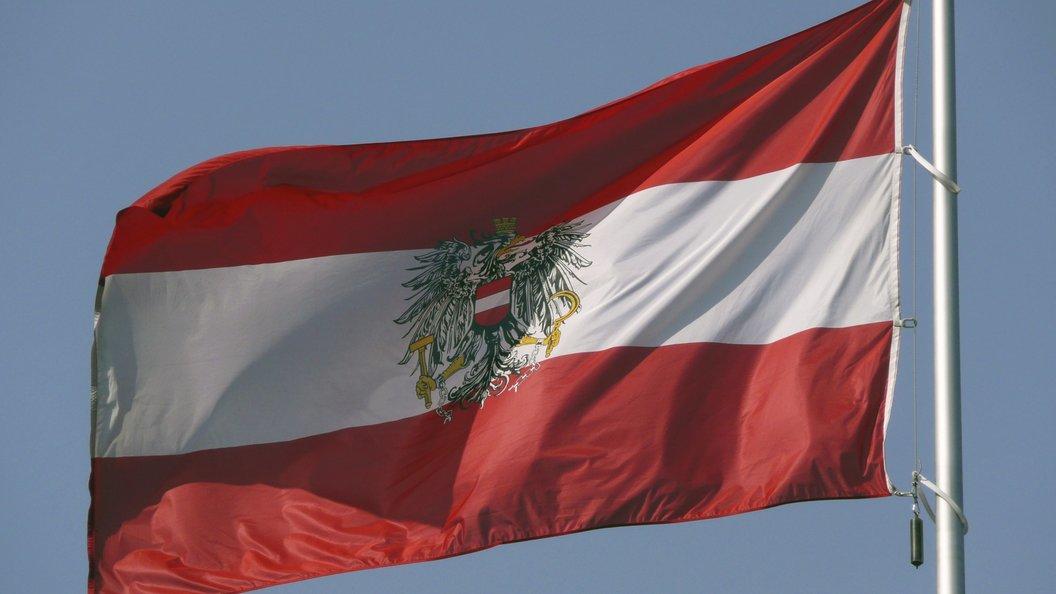 Новое руководство Австрии нацелено наотмену антироссийских санкций