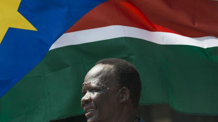 Время примирения окончено: Власти ЮАР отберут у белых фермеров землю