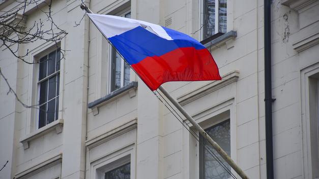 Лондон «забыл» сообщить России свои подозрения об отравлении в Эймсбери