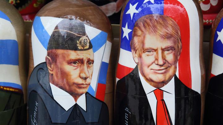 Продвигают к большой войне: Политолог Михеев о рисках политики запугивания, которую проводит США