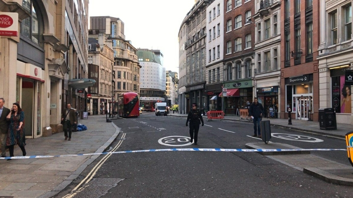 Сбила машина, неделя в коме: Российский миллиардер и герой Евро-2008 погиб в Лондоне