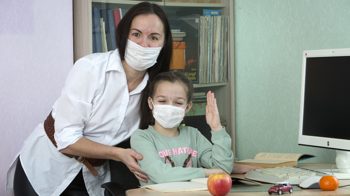 Во Владимирской области 130 новых случаев коронавируса зафиксировано 25 февраля