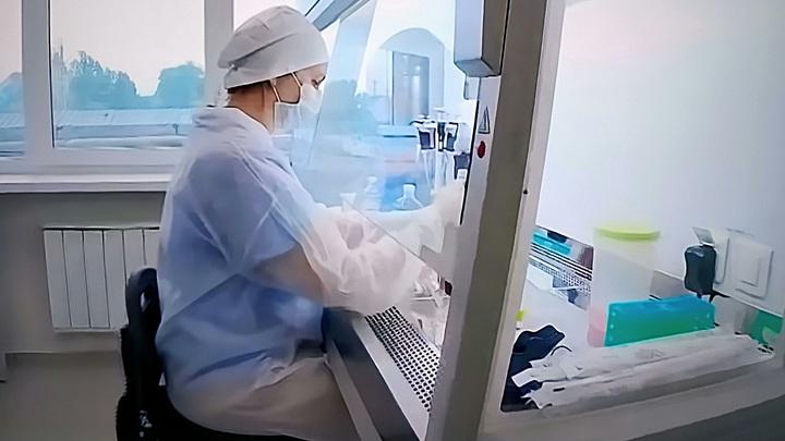 Это открывает новые возможности: Глава Роспотребнадзора рассказала о прорыве в вирус-тестировании