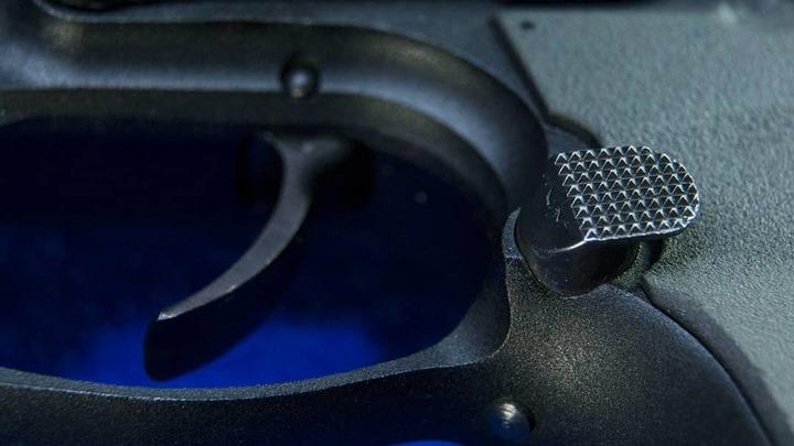 Ты что, бессмертный?: Стрелок в Благовещенске расстрелял сокурсников за замечание – источник