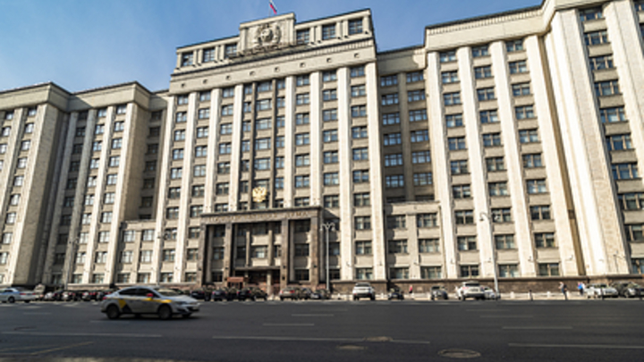 Жириновский заявил о снятии прививочного закона