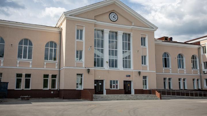 Туристический поезд из Нижнего Новгорода запустят для гостей фестиваля Арзамасский трактирщик