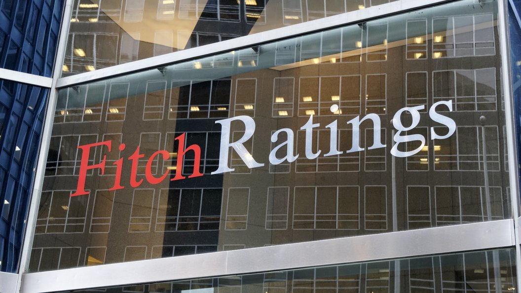 Fitch подтвердил долгосрочные рейтинги Украинского государства