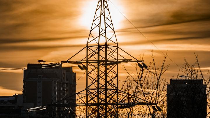 Москва и Московская область продолжают меняться имуществом