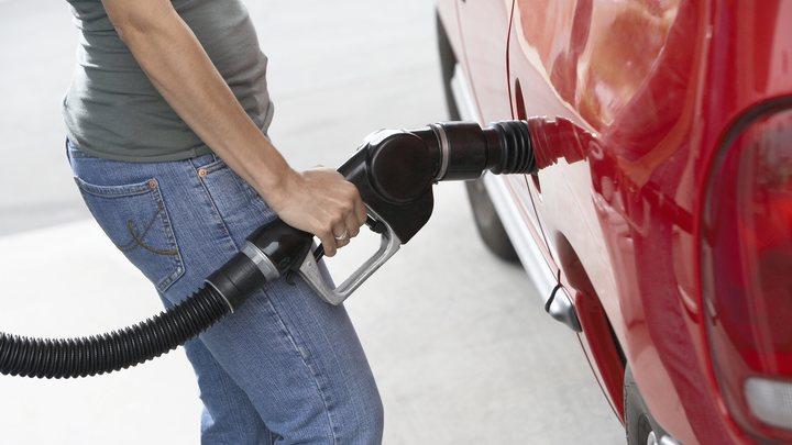 Около 76% АЗС недоливают горючее — Федерация владельцев автомобилей РФ