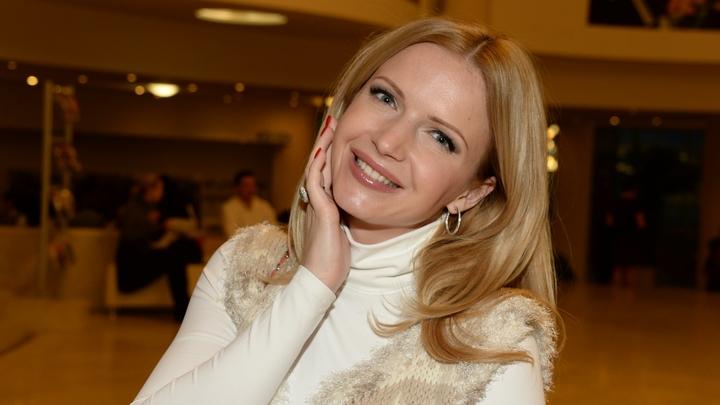 Самый любимый в мире: Певица Михальчик назвала лучший для неё собор Петербурга