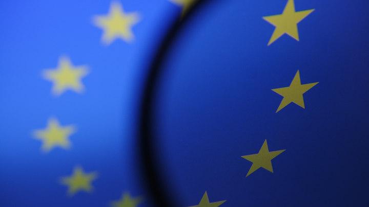 ЕС потратит на обеспечение демократии в Белоруссии до 136 млн евро