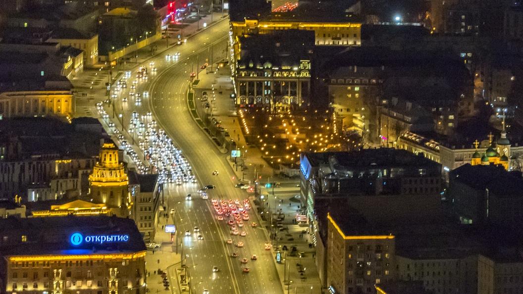 Угроза взрыва в Москве: Стало известно о результатах проверки на Черемушкинской улице