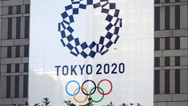 Токио-2020 выбрал талисманы летних Игр