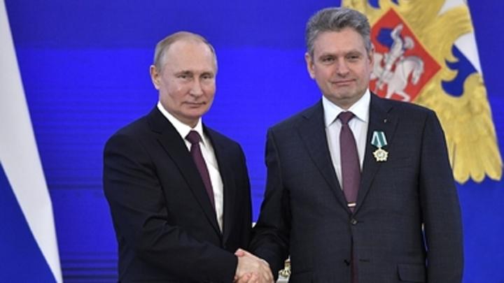 Как можно шпионить в пользу друзей?: Лидер болгарских Русофилов не увидел смысла в дипломатическом скандале