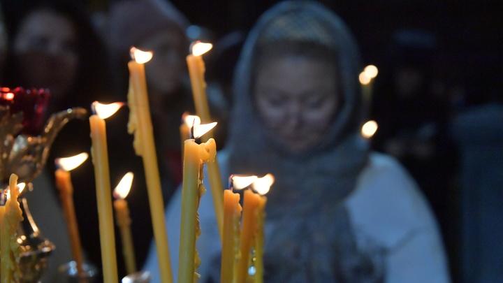 Мечети откроют, а церкви нет? Православные подняли вопрос об открытии храмов для прихожан