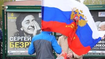 Лавров назначил врио главы Россотрудничества экс-замглавы Фролова