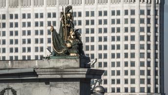 Правительство сняло запрет на госзакупки ПО из стран Евразийского экономического союза