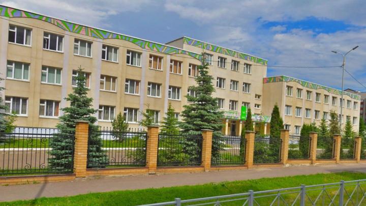 В Нижнем Новгороде создадут рекомендации для школ и родителей после казанского «колумбайна»