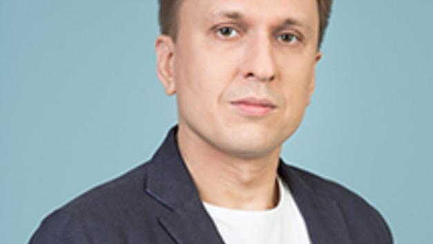 Полиция задержала ещё одного новосибирского депутата