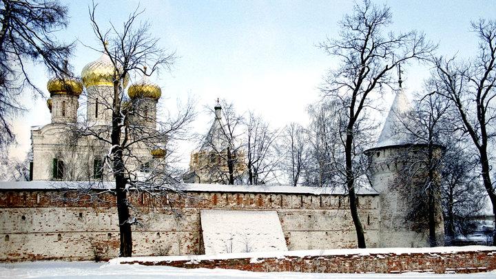 Православный календарь на 5 февраля