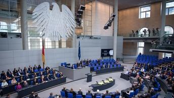Как Русская Германия спасет Германию