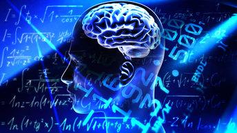 Математик Габриэле Лолли: Все теории физиков - иллюзия