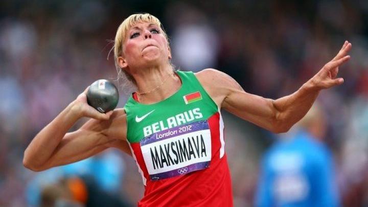 Вслед за Тимановской ещё одна спортсменка отказалась возвращаться в Беларусь