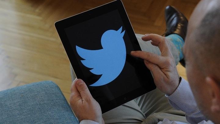 Twitter устал: В работе крупнейшей сети микроблогов произошёл глобальный сбой