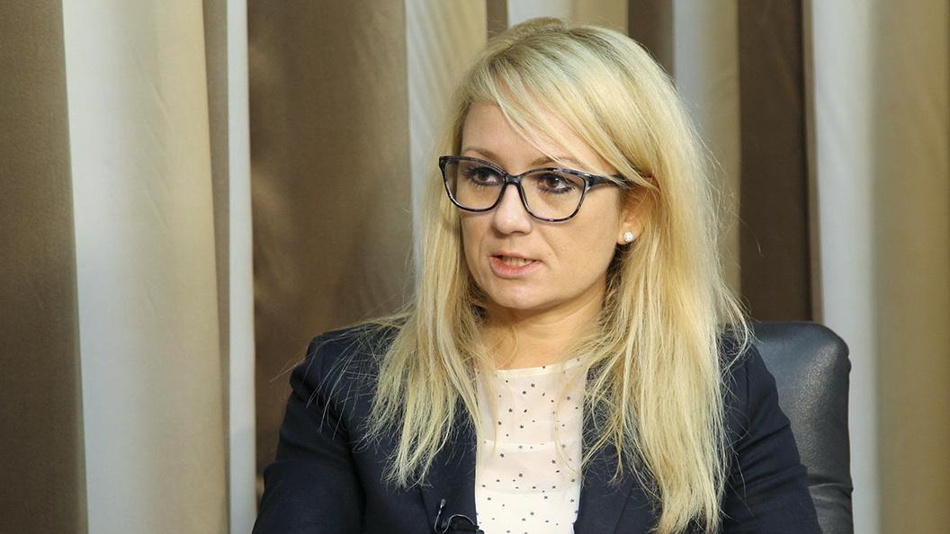У России нет никакой четкой стратегии на Балканах