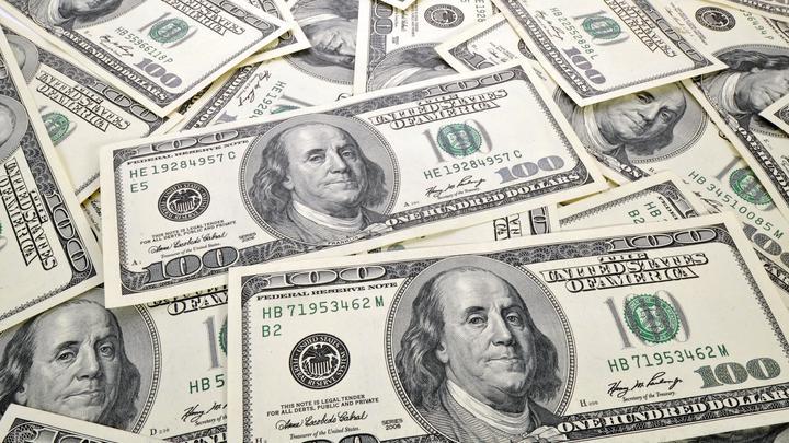 Россия беднеет, миллиардеры богатеют: Состояние самых богатых людей России за полгода подскочило почти на $38 млрд - BBI