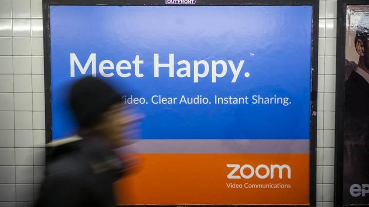 Zoom - это только начало? В Минцифры готовятся к демаршу остальных IT-гигантов