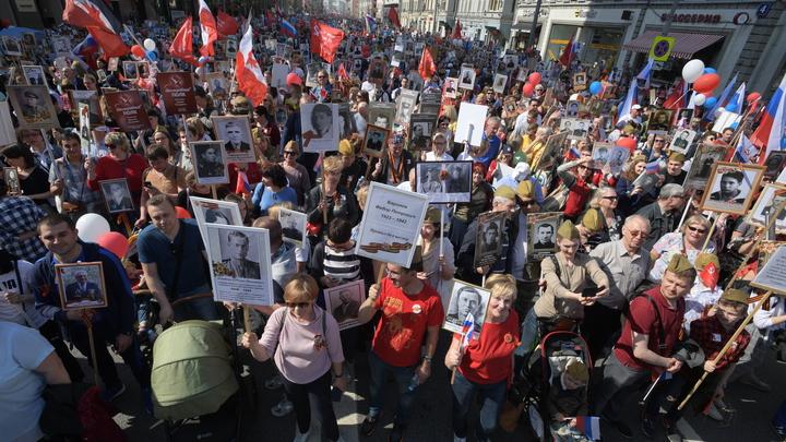 У Польши серьёзный союзник: Ещё одна страна обвинила Россию в искажении истории Второй мировой войны