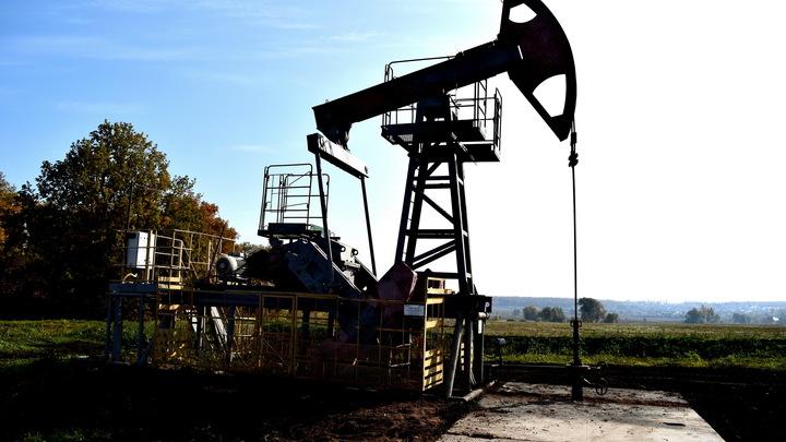ОПЕК+ согласовала рост нефтедобычи. Новак указал, в чём был изначально риск