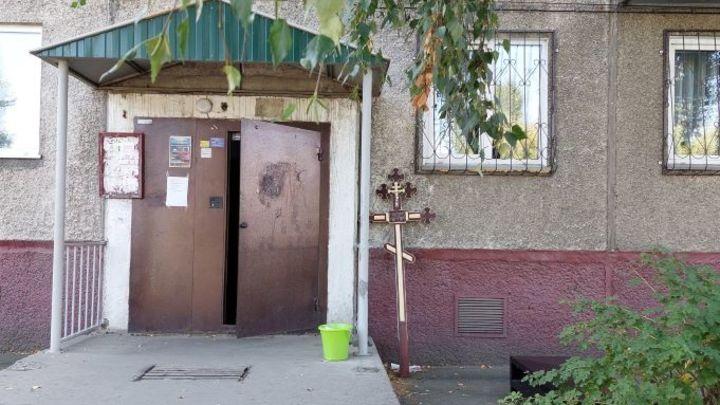 В Кузбассе 27 сентября увеличилось количество жертв коронавируса