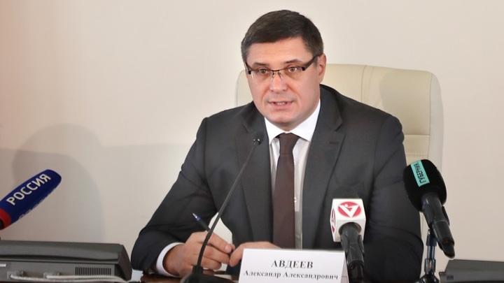 Александр Авдеев объяснил, зачем жителям Владимирской области нужно участвовать в переписи населения